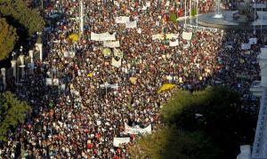 Madrid 09/15/2012