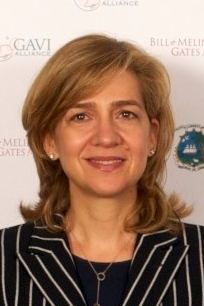 Infanta_Cristina,_Duchess_of_Palma_de_Mallorca