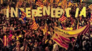 cataloniademocracy