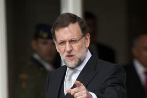 Mariano+Rajoy+losg-aMgAOEm