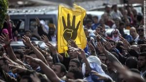 muslim-brotherhood-supporters