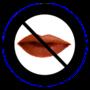 90px-Censorship
